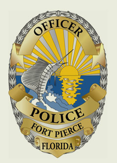 Fort Pierce Police Dept
